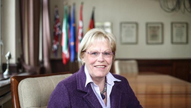 Lore Schulze